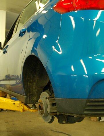 Auto Motors of Lehigh Valley